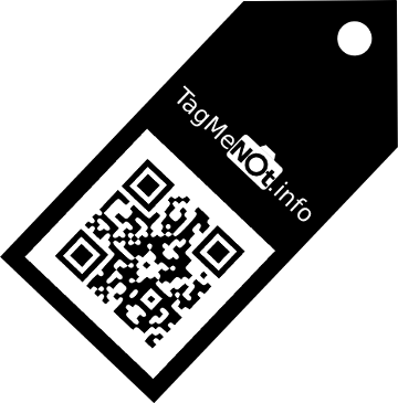 Tagmenot logo